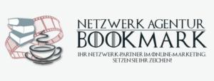 Banner Netzwerk Agentur Bookmark